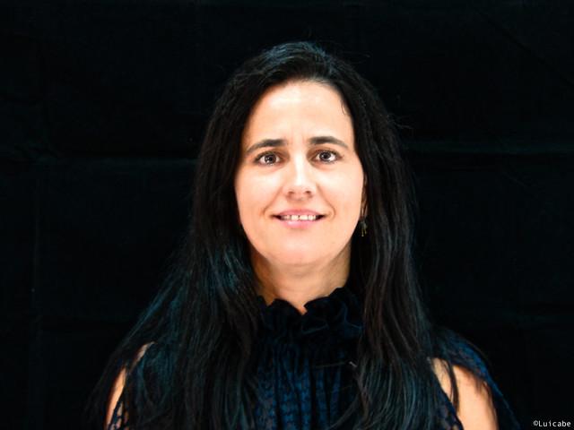Carmen Pilar