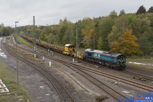 513-10 . LNS . 42587 . Stolberg (Rheinland) 17.10.19.