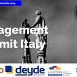 DMS Italy