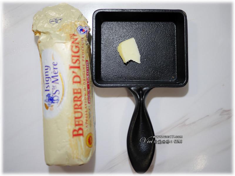 碳烤里肌三明治901
