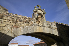 191015_Caceres_025