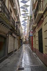 191014_Badajoz_016