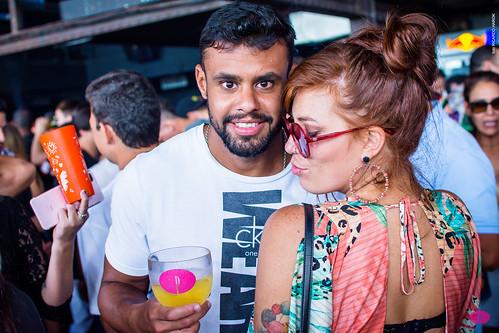 Fotos do evento DASHDOT e FLOW&ZEO em Búzios