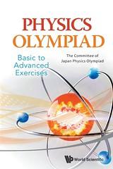 Physics Olympiad - Basic To Advanced Exercises