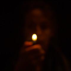 342/365 so little ... light