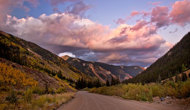 Colorado Fall01_543
