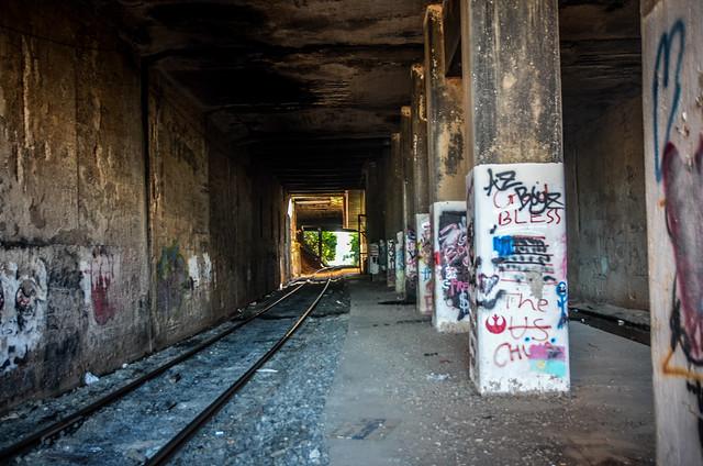 Underground Anderson-18