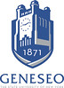 geneseo-logo-vertical