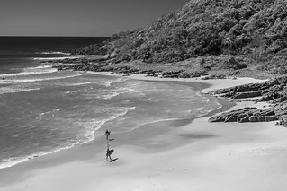 Noosa National Park | by bidkev1 and son (see profile)