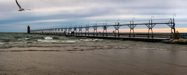 South Haven Lighthouse (4)