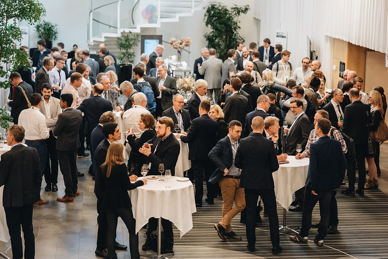 RSC Conference 2019