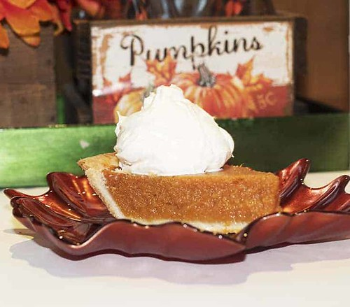 pumpkin-pie-spice-whip-cream-13