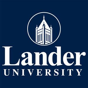 Lander-University