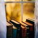So loving the autumn vibes around the house this season! It's been a long wait, definitely my favorite season of the year. Image made with my Canon 5DS and 50mm lens. #autumn #fall #countrystyle #countrylife #autumnvibes #fallcolors #books #oldbooks #cl