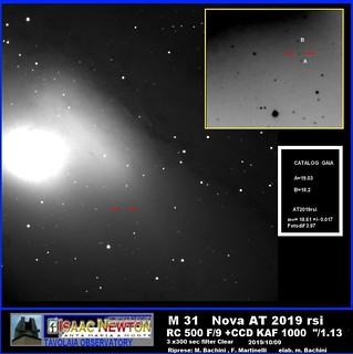 M31novaAT2019rsi_somma3x300_elab2