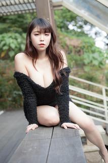 IMG_5759