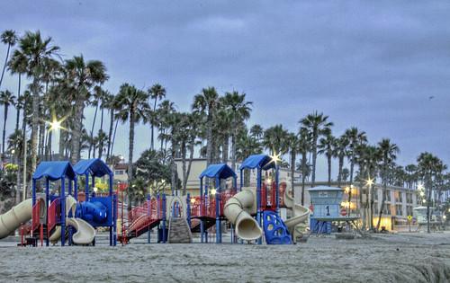O'Side Beach 29-7-8-19