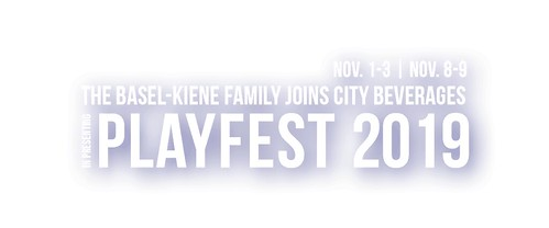 Introducing NEW Theater Works at PLAYFEST 2019