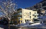 Hotel Zur Post (původně Gasthof Zur Post)