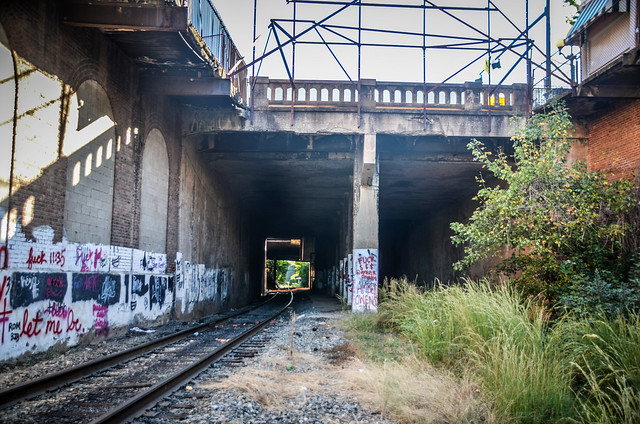 Underground Anderson-16