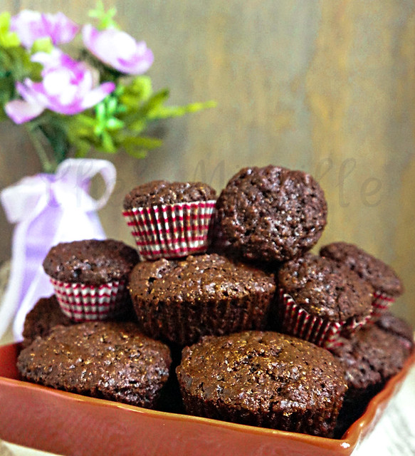 Muffins LR