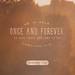 Hebrews 7:25 (KJV)   (10/17/19)   🙏   #youversion #holybible #kingjamesversion #hebrew725 #verseoftheday #onceandforever