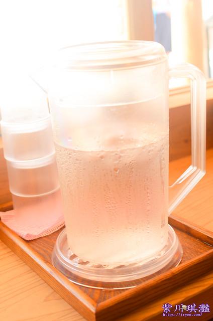 沖繩水壺-0001