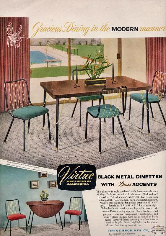 Virtue 1955