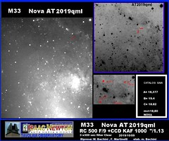mM33_NOVA_AT2019qml_3x300s