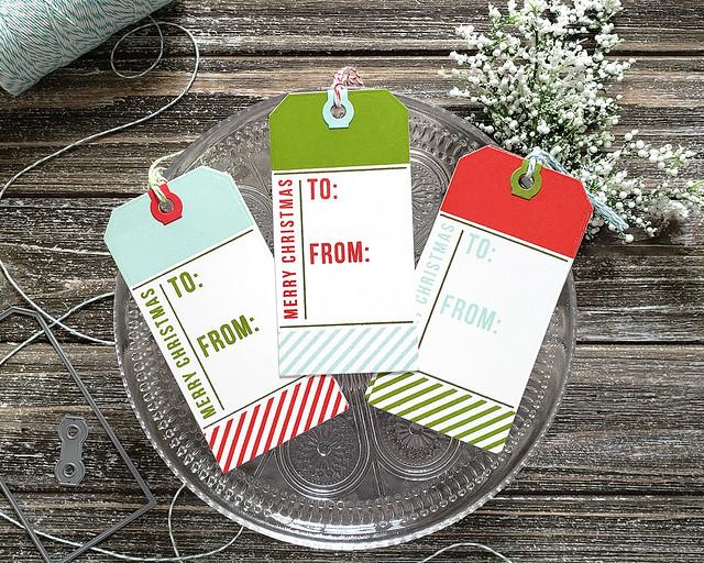 FestiveFriday_LizzieJones_ChristmasStripeTags