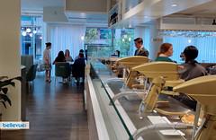 FogRose Atelier Bellevue | Bellevue.com