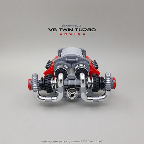 TwinTurboEngine8