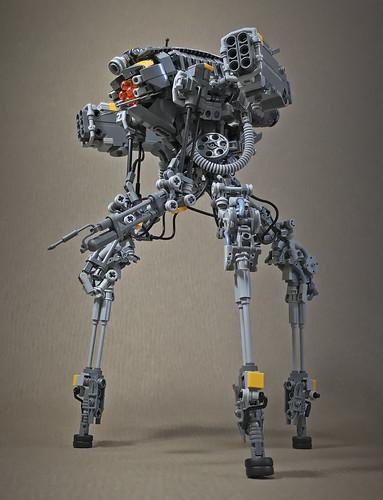 LEGO Tripod mecha-06