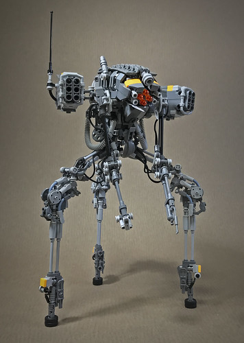 LEGO Tripod mecha-05