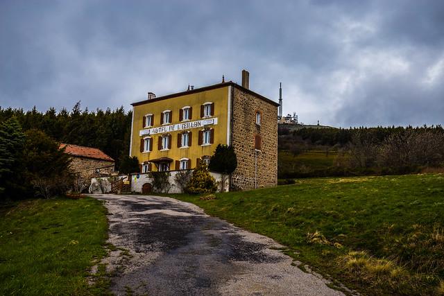 Auvergne012
