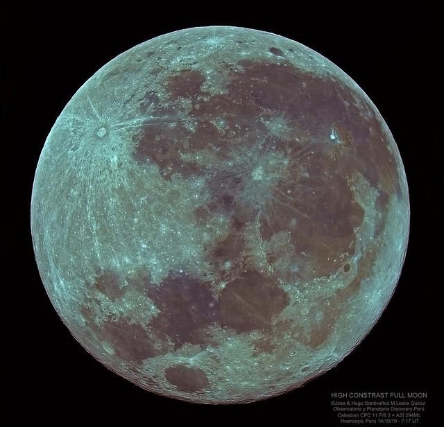 Panorama luna 2 corregido2 registax_3final pixinsight hdr -curves -saturacion alto contraste final face