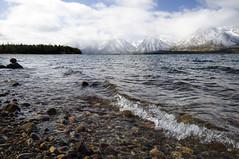 DSC_0128 Jackson Lake