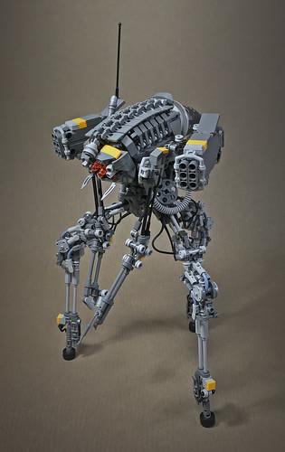 LEGO Tripod mecha-04