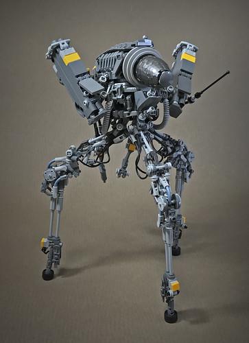 LEGO Tripod mecha-03