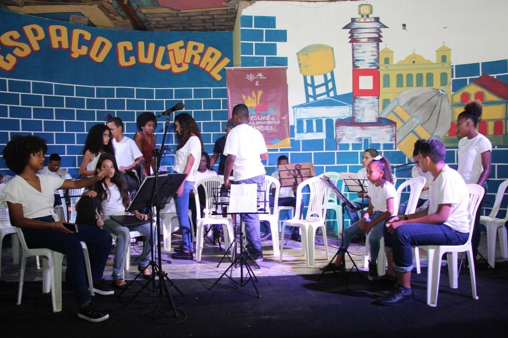 3º Festival de Música Instrumental de Alcobaça (9)