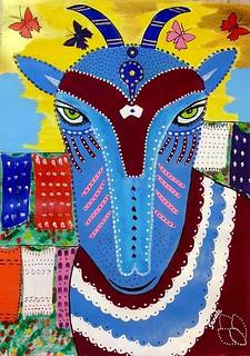 שרה גליקסברג sarale sara gliksberg  ציירת אמנית ישראלית עכשווית מודרנית הציירת האמנית הישראלית העכשווית המודרנית