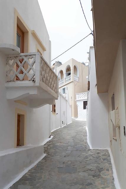 Spoa, Karpathos | Bekijk de mooiste foto's van Spoa, Karpathos