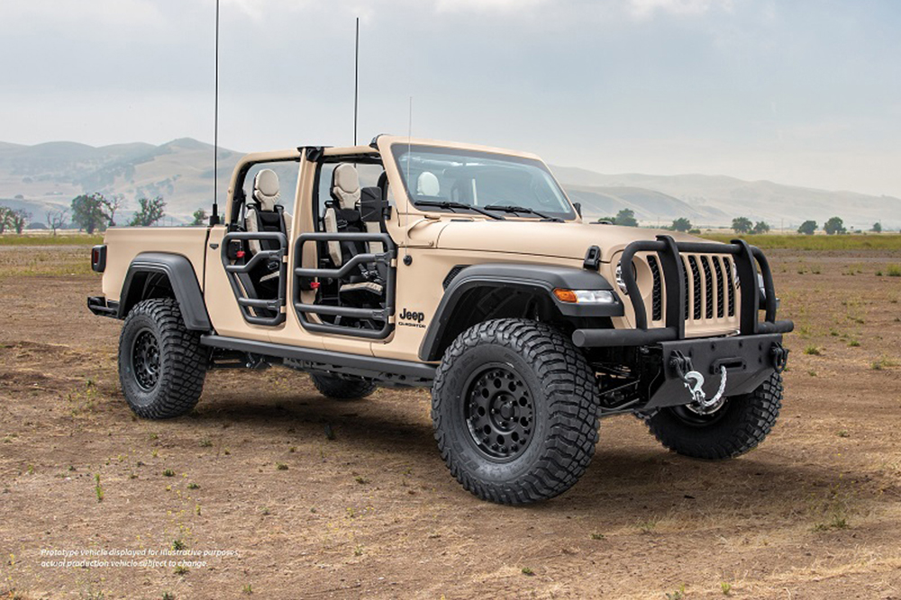 Jeep-Gladiator-XMT_800x600