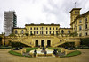 Osbourne House by TerryCym
