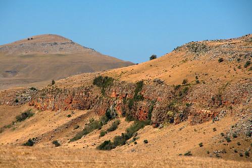 mpumalanga longtompass r37 landscape southafrica panoramaroute roadtrip travel mountains canoneos400d sigma18250 mountainpass