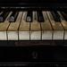 memories on keyboard