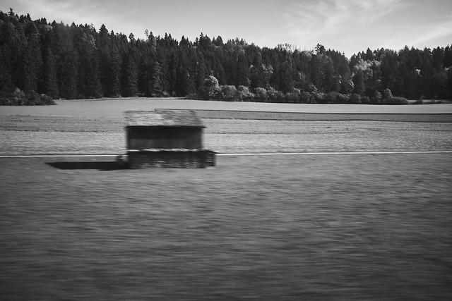 zum Bodensee