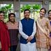 Deepavali 2019 @ ASEF