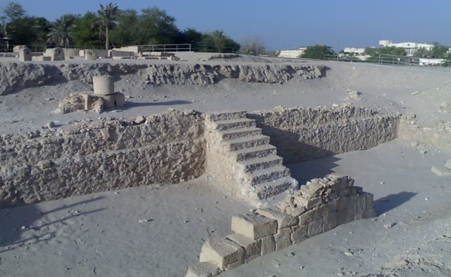 3505 4 Historical Treasures of Bahrain you must visit in your next trip 02