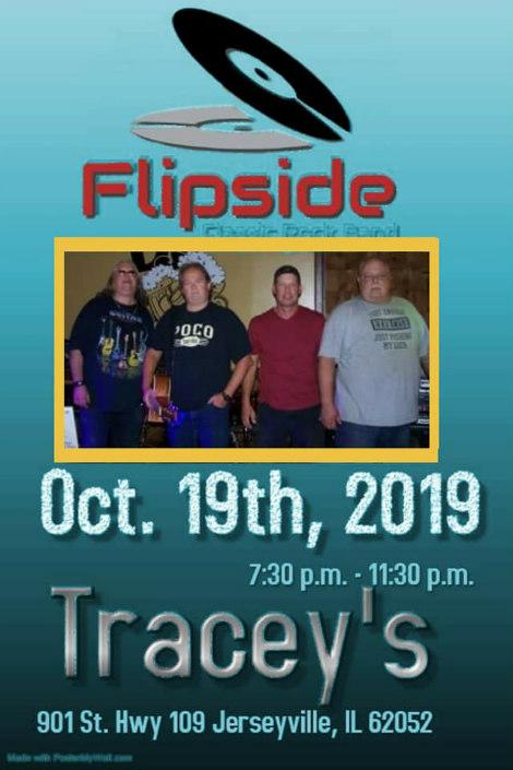 Flipside 10-19-19
